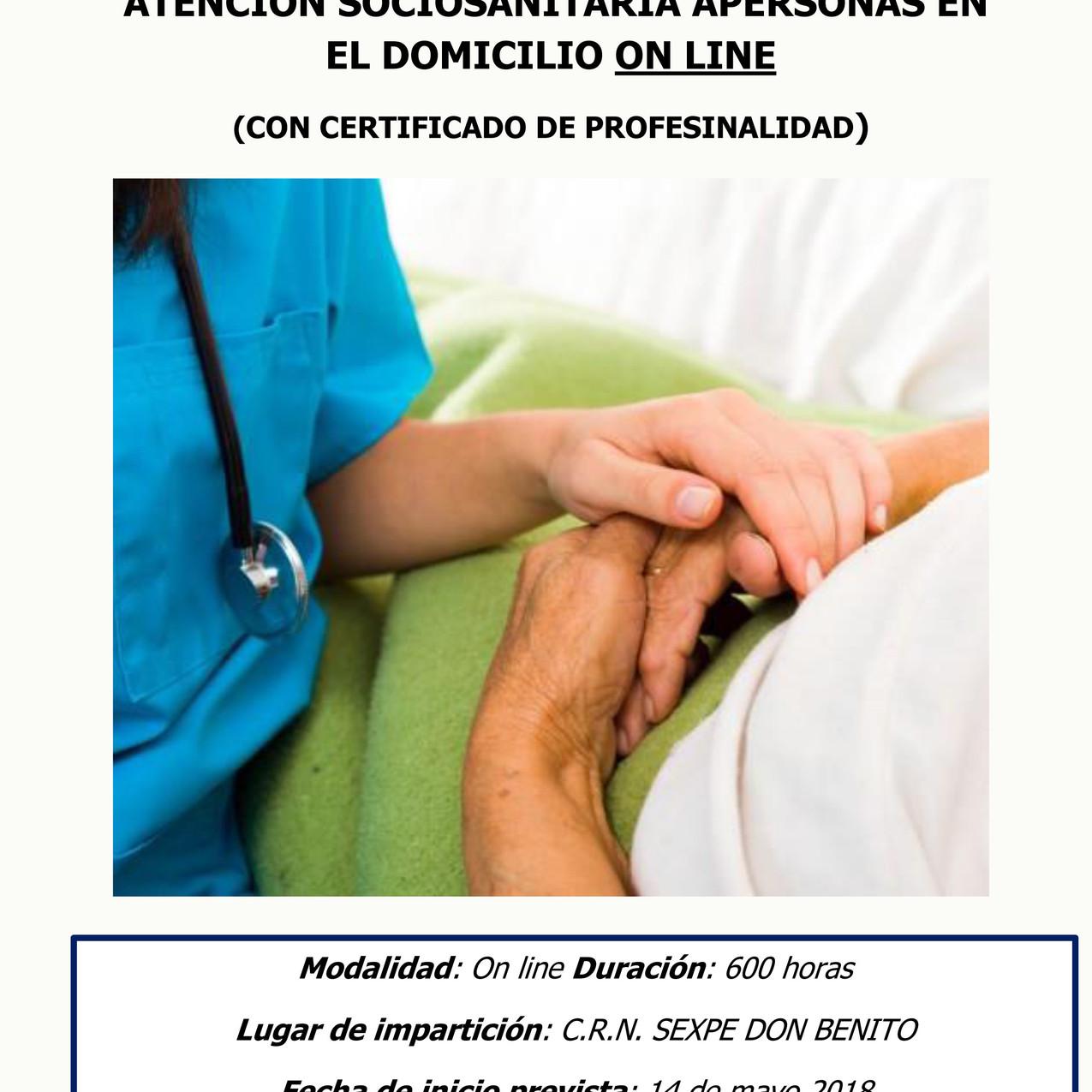 Carpetas_informativas_de_cursos_de_formación-1