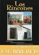 rincones1.jpg