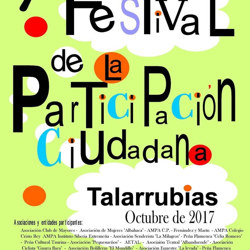 cartel_festival_de_la_participacion_2017