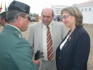 Feria de Mayo 2006.
