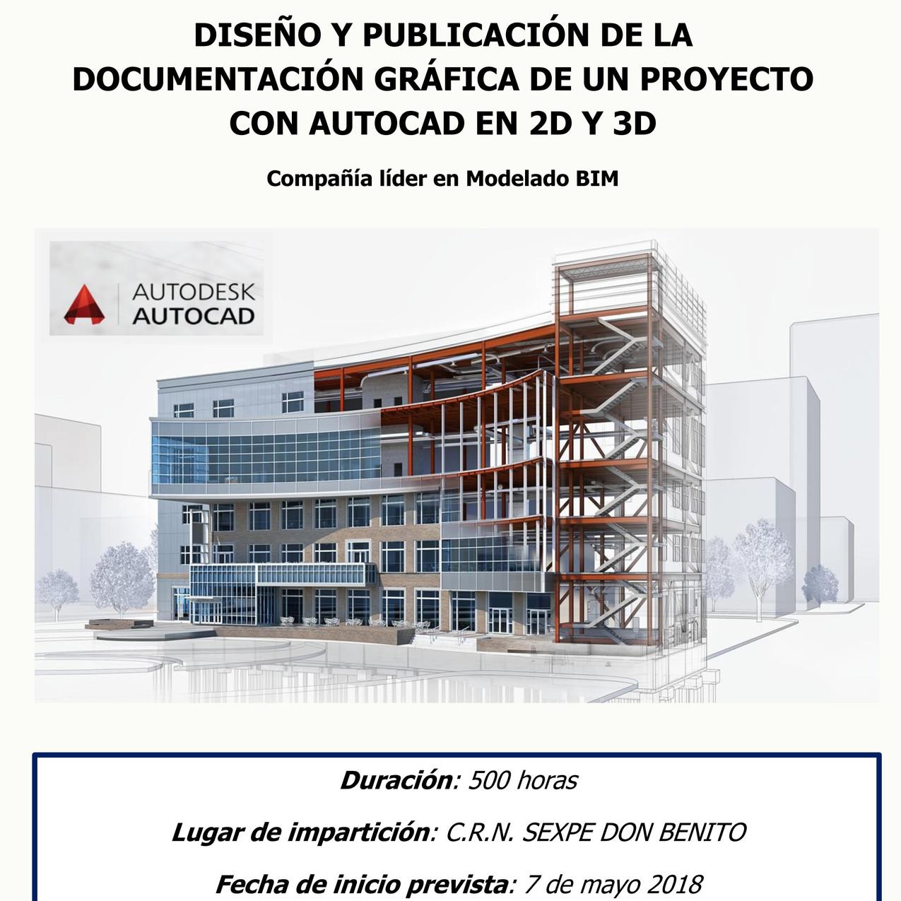 Carpetas_informativas_de_cursos_de_formación-3