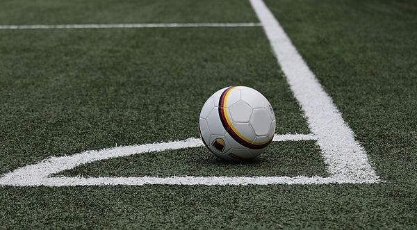 football-3471402_1920.jpg