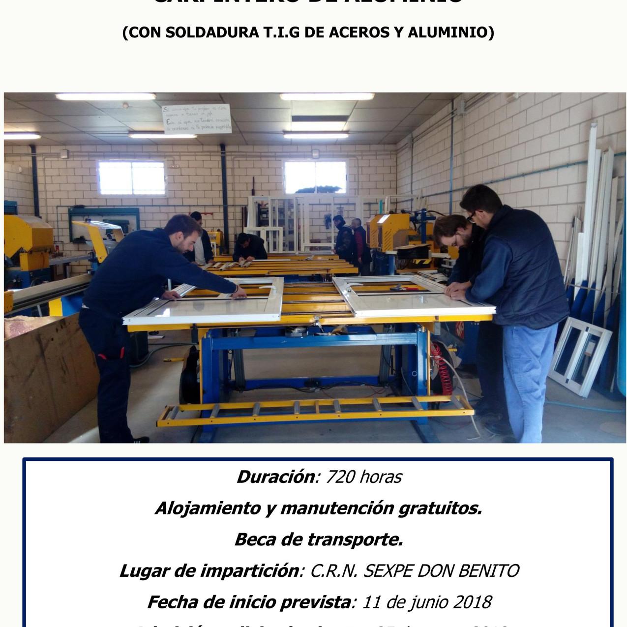 Carpetas_informativas_de_cursos_de_formación-2