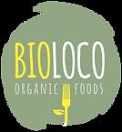 BIOLOCO-logo.png