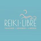 logo reiki libre.png