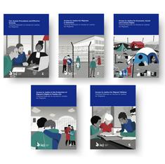 e-books et illustrations