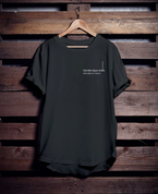 Logo / Impression t-shirt