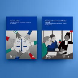 Mise en page et illustration d'e-books
