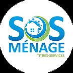 LOGO-SOS ménage copie.png