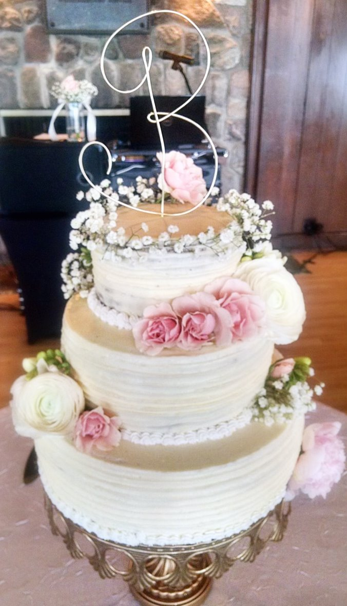 Limburg Cake_edited