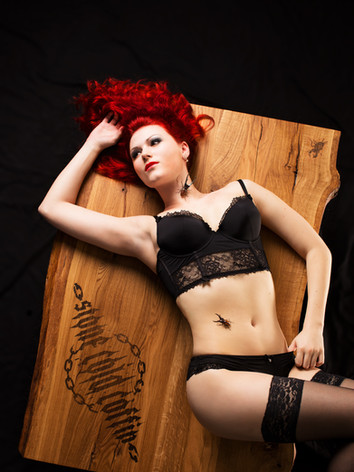 Natalie on Table.jpg