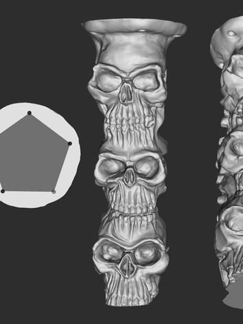 Skull_Fixed.jpg