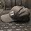 Thumbnail: FITTED HAT