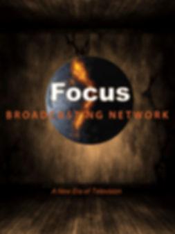 FLI.TV : Focus Broadcasting Network