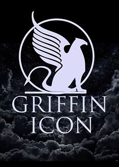 Griffin Icon Poster.jpg