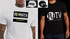 Company Merchandise 2.jpg