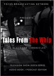 Tales From The Whip