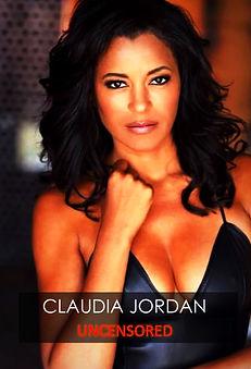 Claudia Jordan Uncensored_edited.jpg