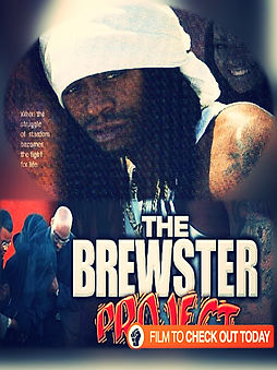 The Brewster Project Poster_edited.jpg