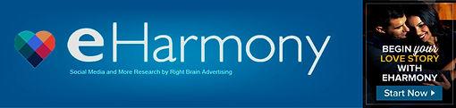 EHarmony%20Banner_edited.jpg