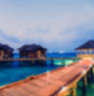wonderful vacations_edited.jpg