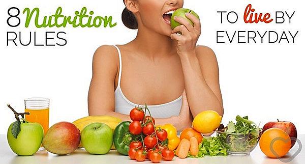 Nutrition 2_edited.jpg