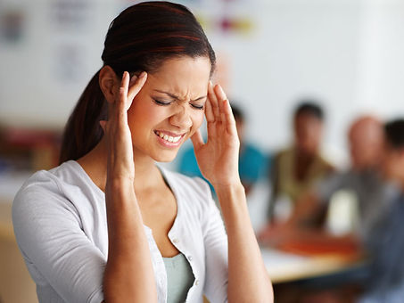 headache-warning-signs_thumb.jpg