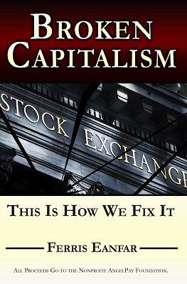 Broken-Capitalism-Ferris-Eanfar-Book-Cov