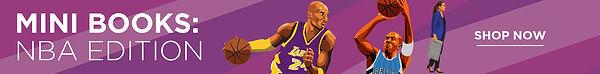 Mini Book NBA_EDITION02.jpeg