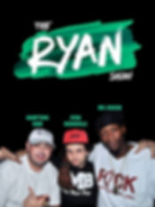 the Ryan show poster.jpg
