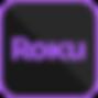 Roku Distribution on FLI.TV, Focus Lifestyle & Industry Television.