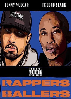 Rappers & Ballers Poster Offc.jpg