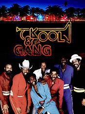 Kool&Gang Poster2.jpg