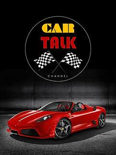 Car Talk Poster.jpg