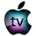 apple-tv-logo .png