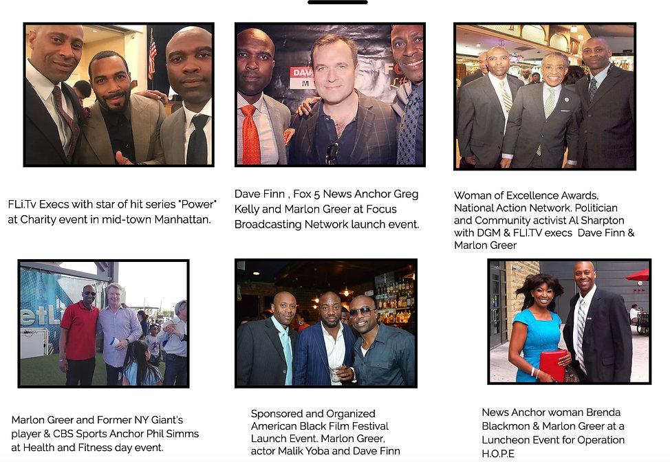 Gallery Page 2_edited.jpg