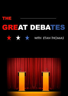 The Great Debates Revised Poster.jpg