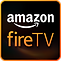 Amazon Fire TV logo.png