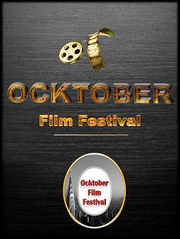 Ocktober Film Festival Independent Movie Channel