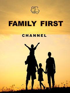 Family First Poster.jpg