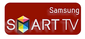 Smart TV Distribution through FLI.TV, Focus Lifestyle & Industry Television.