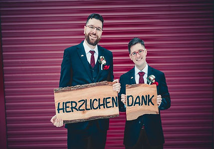 Freie_Trauung_Homosexuelles_Paar_Hochzei