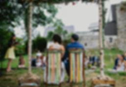 ReferenzRune_2017-07_Carolina&Matthias.j