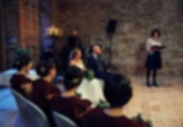 Freie_Trauung_Englische_Hochzeitsrede_Ev
