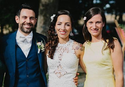 Zweisprachige- Hochzeit-Portugiesisch.pn