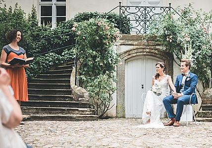 Hochzeit_Jes_Tim_Bildschirm_223.jpg