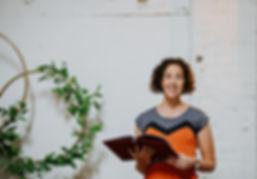 Freie Trauung_Hochzeitsrednerin_Eva Lind