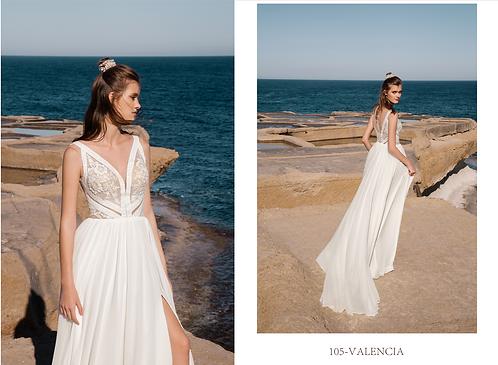 Valencia - 105