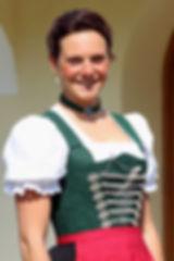 Trachtenschneiderei Anna Mühlhuber, Schliersee, Miesbach, Gwand und Tracht, Mieder, Steifes Mieder, Maßschneiderei, Tracht, Schnürmieder, Schliersee, Miesbach