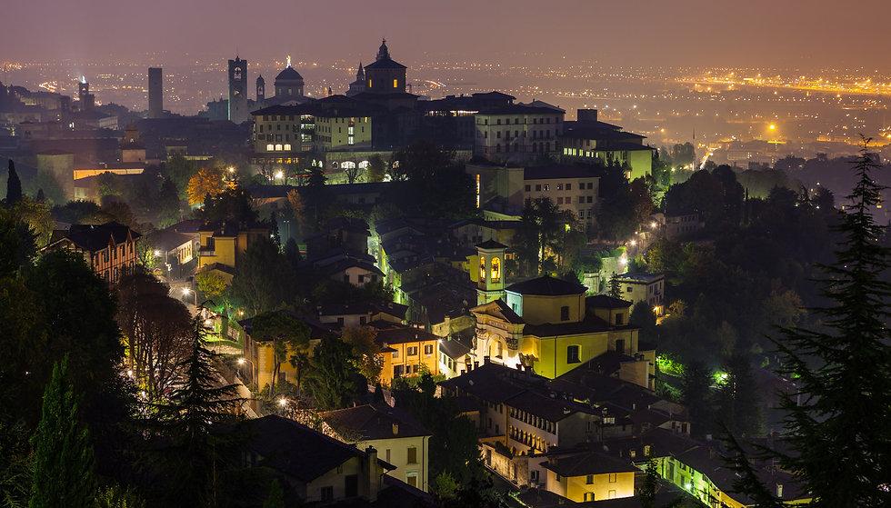 Bergamo_003.jpg